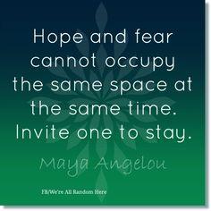 RIP the amazing Maya Angelou