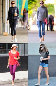 Olivia_Palermo-Street_Style-Outfits_2013-Style_Icon-It_Girl-11.jpg