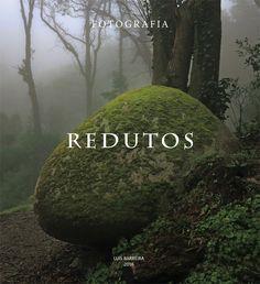 REDUTOS_BOOK-cover_ig.jpg