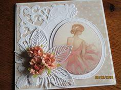 Shabby, Scrapbooking, Frame, Handmade, Inspiration, Decor, Cards, Picture Frame, Biblical Inspiration
