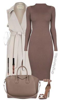 Classy Outfits, Trendy Outfits, Fashion Outfits, Womens Fashion, Fashion  Pics, Polyvore 0de39e86ae
