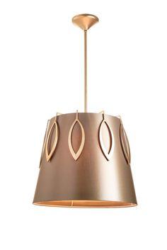 Villa Lumi   Lisbon to Dublin ceiling lamp - Candeeiro de teto Lisbon to Dublin