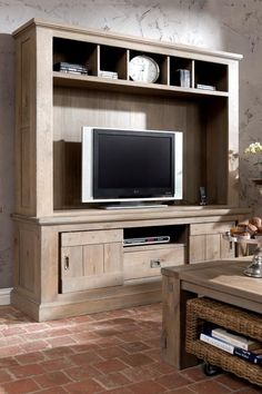 Madison tv cabinet 150cm