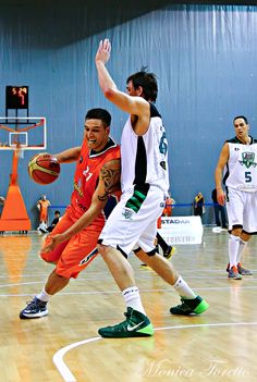 Southland Sharks James Paringatai in the game against Manawatu Jets at Stadium Southland. Sharks, Jets, Basketball Court, Game, Shark, Gaming, Games