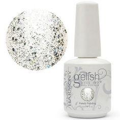 Gelish Water Field Gel Nail Polish