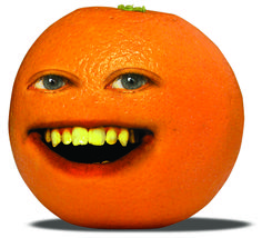 orange - Google Search