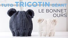 tricotin - YouTube