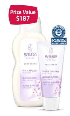 """Tweet Tweet Weleda Daily Giveaway ~ 5/31/14 Giveaway begins on May 1, 2014 at 12:00 a.m. Eastern Time (""""ET"""") and ends on May 31, 2014 at 11:59 p.m. ET.Open only to legal residents of the fifty (50) United States (including District of Columbia) who are eighteen (18) years or older at the time of entry.Limit ..."""