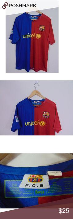 ff78972a3e7f 43 meilleures images du tableau maillots de foot originaux ...