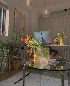 Likes, 27 Comments - Perth Dream Apartment, Apartment Interior, Aesthetic Room Decor, New Room, Decoration, Home Interior Design, My Dream Home, Living Spaces, Bedroom Decor