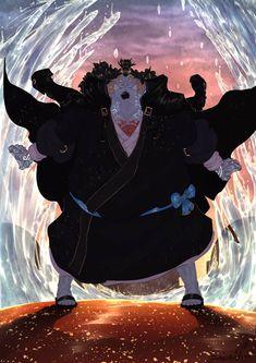 One Piece Fanart, One Piece Manga, Manga Art, Anime Art, Manga Anime, Dont Touch My Phone Wallpapers, One Piece World, Anime Crossover, Good Manga