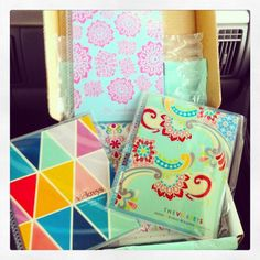 Embedded image permalink Love this assortment of adorable interchangeable covers! #eclifeplanner14