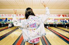 Best Collabs of 2013: Nasty Gal x Lazy Oaf