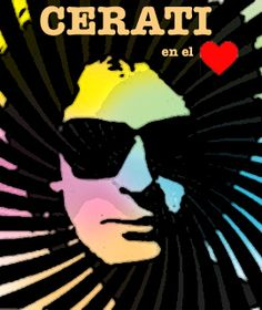Gustavo Cerati Despiértame (wake me up when regetton passes away) Soda Stereo, Musica Mantra, Perfect Love, My Love, Guitar Tutorial, Live Band, Guitar Songs, Passed Away, Cool Guitar