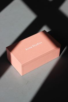 acne packaging - Google Search