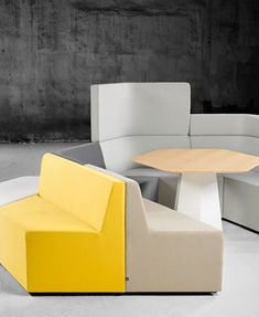 Australian Design Furniture: Derlot Editions Collection