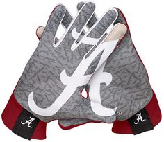 71 Best Football Gloves Images Football Gloves American Football