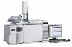 Bio-Synthesis (biosyn.com) analytical laboratory is a #GLP compliance facility offering high quality sample identification. You can enjoy the services using the industry-leading technologies-instruments, chemistry, software, and quantification tools -- that are specifically optimized for exceptional, application-focused performance.