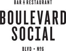 Boulevard Social - nam nam, siis suosittelen!