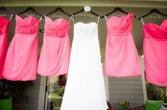 Hey, I found this really awesome Etsy listing at http://www.etsy.com/listing/154528359/sale-set-of-6-wedding-dress-hangers