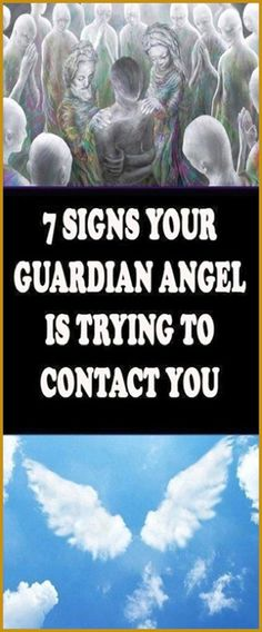 7 Signs Your Guardian Angel Is Trying to Contact You – Herbal Medicine Book Holistic Remedies, Holistic Healing, Natural Healing, Health Remedies, Natural Remedies, Health Guru, Health And Wellbeing, Health And Nutrition, Gut Health