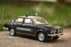 alfa romeo Giulia #carabinieri #alfaromeo