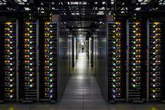 [Перевод] Что такое большие данные, часть 2    В первой части этой серии статей вы узнали о данных и о том, как можно использовать компьютеры чтобы добывать смысловое значение из крупных блоков таких данных. Вы даже видели что-то похожее на большие данные у Amazon.com середины девяностых, когда компания запустила технологию для наблюдения и записи в реальном времени всего, что многотысячная аудитория клиентов одновременно делала на их сайте. Довольно впечатляюще, но назвать это большими…