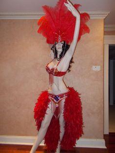 2019 1290 Carnival Mejores En De Imágenes Costumes Carnaval wqgx1Rq