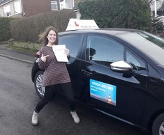 Hill Top Driving School is a driving instructor in Bradford offering calm, friendly driving lessons for nervous drivers, driving assessment, mock tests, and more! Online Driving School, Driving Instructor, Mock Test, Bradford, Assessment, Calm, Tops, Business Valuation