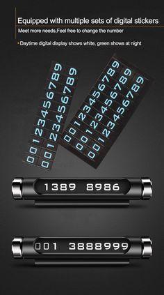 www.epicauto.ro Change, Stickers, Feelings, Night, Digital, Sticker, Decals