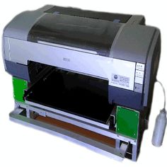 tcp mesin printer DTG | jual beli online tokocappalu