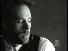 Marc Cohn - Walking In Memphis Official Video - YouTube