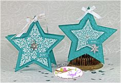 Stampin Up Bright and Beautiful Stamp Set, card by Sandi @ www.stampingwithsandi.com