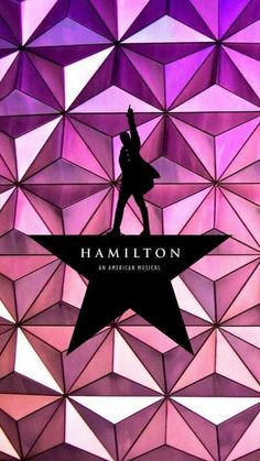 Ahhhh yes. Cool Wallpaper, Iphone Wallpaper, Hamilton Background, Hamilton Logo, Hamilton Wallpaper, Hamilton Musical, And Peggy, Alexander Hamilton, Lin Manuel