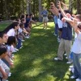 List of games: Giants, Wizards, and Elves | Group games, team games, ice breakers