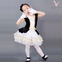 39.80$  Buy now - https://alitems.com/g/1e8d114494b01f4c715516525dc3e8/?i=5&ulp=https%3A%2F%2Fwww.aliexpress.com%2Fitem%2Ffree-shippingChild-leotard-evening-dress-princess-dress-child-costume-female-Latin-dance-clothes-8002%2F32600657076.html - 2016 Vestidos Kids Elsa Dress Free Shippingchild Leotard Evening Dress Princess Child Costume Female Latin Dance Clothes 8002