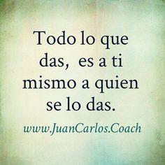 #coaching #lifecoaching #success #entrepreneur #peace #juantastico #love #freedom #monterrey #god www.juancarlos.coach http://ift.tt/1WCC94W