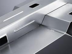 sheet metal joins - Buscar con Google