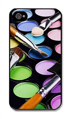 iPhone 4/4S Case DAYIMM Makeup Palette Theme White PC Hard Case for Apple iPhone 4/4S DAYIMM? http://www.amazon.com/dp/B014GTXBJC/ref=cm_sw_r_pi_dp_6zVjwb01RFCNY