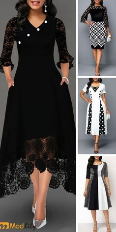 women dresses, tight dress online, with competitive price Stylish Dresses, Tight Dresses, Elegant Dresses, Cute Dresses, Casual Dresses, Pretty Dresses For Women, African Wear Dresses, Latest African Fashion Dresses, Lace Dress Styles