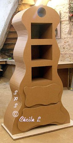 1000 images about wood on pinterest scroll saw wooden for Muebles disney
