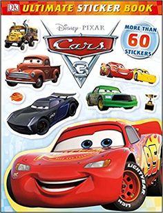 https://www.amazon.de/Ultimate-Sticker-Book-Disney-Pixar/dp/1465455604/ref=as_li_ss_tl?ie=UTF8