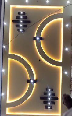 Drawing Room Ceiling Design, Plaster Ceiling Design, Interior Ceiling Design, House Ceiling Design, Ceiling Design Living Room, Simple Ceiling Design, Bedroom False Ceiling Design, Pop Design For Roof, Bedroom Pop Design