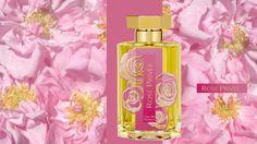 The Beauty Cove: IL PROFUMO: ROSE PRIVÉE di L'ARTISAN PARFUMEUR