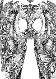 DAR THE BOOK VOL1 POSTER - Johny Dar Summer 2014, The Book, Books, Poster, Inspiration, Fashion, Biblical Inspiration, Moda, Libros