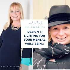 Your space has a huge impact on your health in all ways. Learn more in todays podcast or vlog. Business Professional, Business Women, Rich Life, Design Your Home, On Today, Our Life, Helping Others, Love Her, Improve Yourself