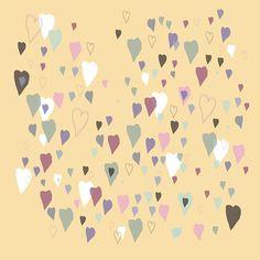 Love, Love?,love! love... #gatosyrinocerontes #love #heart #color #surfacedesign #pattern #illustration Love, Abstract, Illustration, Artwork, Instagram Posts, Pattern, Rhinos, Gatos, Colors