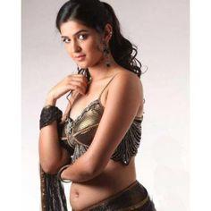 Deeksha Seth Hot Photo Shoot Stills
