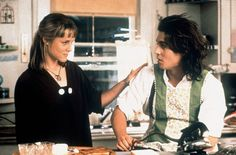 Benny and joon Johnny Movie, Johnny Depp Movies, Johnny Depp Fans, Young Johnny Depp, Benny And Joon, Mary Stuart Masterson, The Hollywood Vampires, Johnny Depp Pictures, Johny Depp