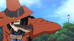 Black Blood Brothers Jiro | jiro mochizuki Black Vampire, Blood Brothers, Angel Beats, Manga, Anime, Manga Anime, Manga Comics, Cartoon Movies, Anime Music